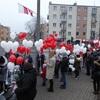 Powiatowe obchody 100-lecia odzyskania przez Polskę Niepodległości