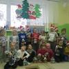 Szukamy śladów Św. Mikołaja