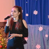 Koncert noworoczny w Lemanach