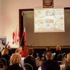 Seminarium Branżowe w ZS nr 2 im. Jędrzeja Śniadeckiego w Szczytnie