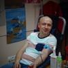 """""""Oddaj krew . Uratuj życie"""" pobór krwi w Wielbarku"""