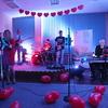 Walentynki z zespołem Live Act Band