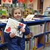 Zakochaj się w książkach