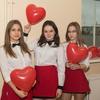 Cukierniczy Konkurs Walentynkowy