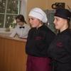 """Szkolny etap konkursu kulinarnego o tytuł """"Mistrza szkolnej patelni"""""""