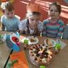 Świętujemy urodziny lutowych Jubilatów