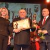 XX edycja Statuetek Juranda 2018.