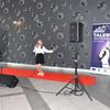 """Konkurs wokalny """"Talenty Mazurskiej Krainy"""""""