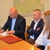 Kolejne umowy na zadania dla organizacji pozarządowych podpisane.