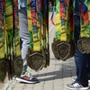 Maraton Juranda 2019 - dzień 1