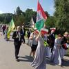 XVII Dni Kultury Polskiej na Laudzie i Żmudzi