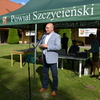 Supersołtys 2018 - 27.06.2019
