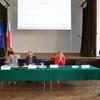 Konsultacje strategii województwa 15.07.2019