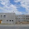 Rozbudowa Szpitala - 12.06.2019