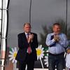 Dożynki Gminne Olszyny 2019 - galeria zdjęć