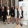 Zespół Szkół nr 2 w Szczytnie wśród podmiotów Ekonomii Społecznej na Warmii i Mazurach