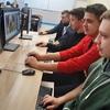 Szkolna Internetowa Gra Giełdowa ( SIGG) - GALERIA ZDJĘĆ