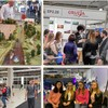 World Travel Show 2019
