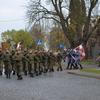 Powiatowe Obchody Narodowego Święta Niepodległości 2019