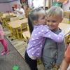 Zajęcia koleżeńskie - Dzień chłopaka