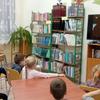 Biblioteka szkolna