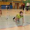 Dzień Otwarty w Sportowej Szkole Podstawowej