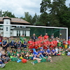 Ponadlokalny Turniej Dzieci i Dorosłych 2020