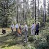 #sadziMY – Ogólnopolska Akcja Sadzenia Drzew