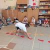 Gimnastyka
