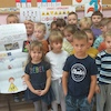 Kodeks bezpiecznego przedszkolaka