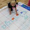 Matematyczne zabawy w listonosza