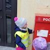 Wysyłamy świąteczne kartki
