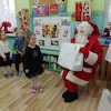 Boże Narodzenie- uroczystość choinkowa.