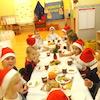 Boże Narodzenie- Uroczystość