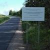 Remont drogi powiatowej nr 1657N dr. kraj nr 53 – Szczytno od km 0+000 do km 2+150