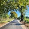Remont drogi powiatowej nr 1474N dr. kraj. nr 53 – Krzywonoga – Tylkowo – Burdąg – Nowy Dwór (dr. nr 1464N) od km 14+624 do km 17+575