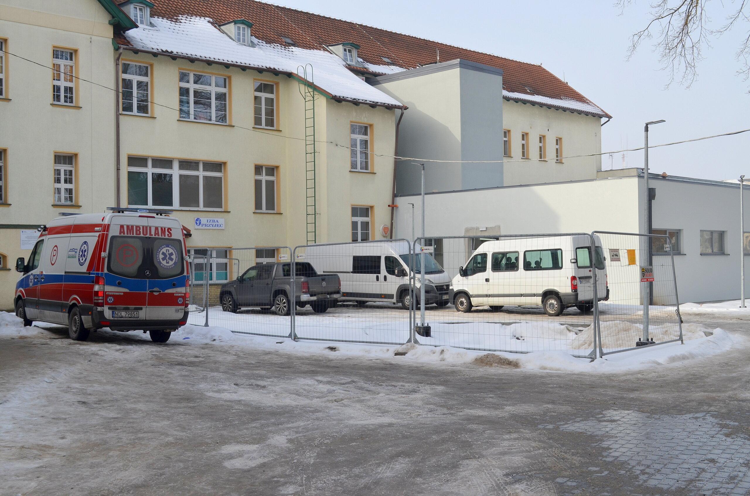 https://i.powiatszczycienski.pl/00/00/73/73/f/6-picture605852527fced.jpg