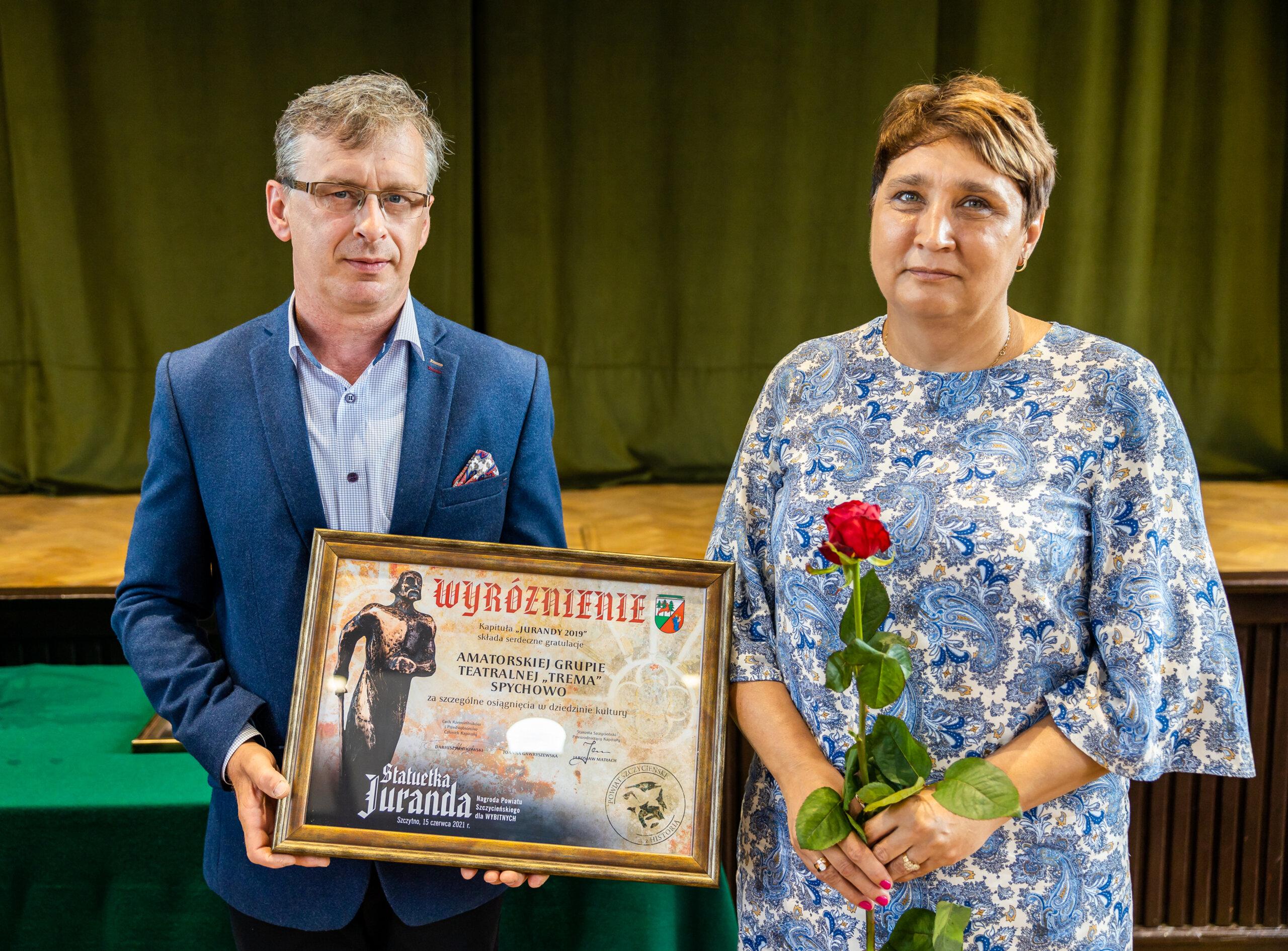 https://i.powiatszczycienski.pl/00/00/76/96/f/o8a5044-picture60c8f40c6f92c.jpg