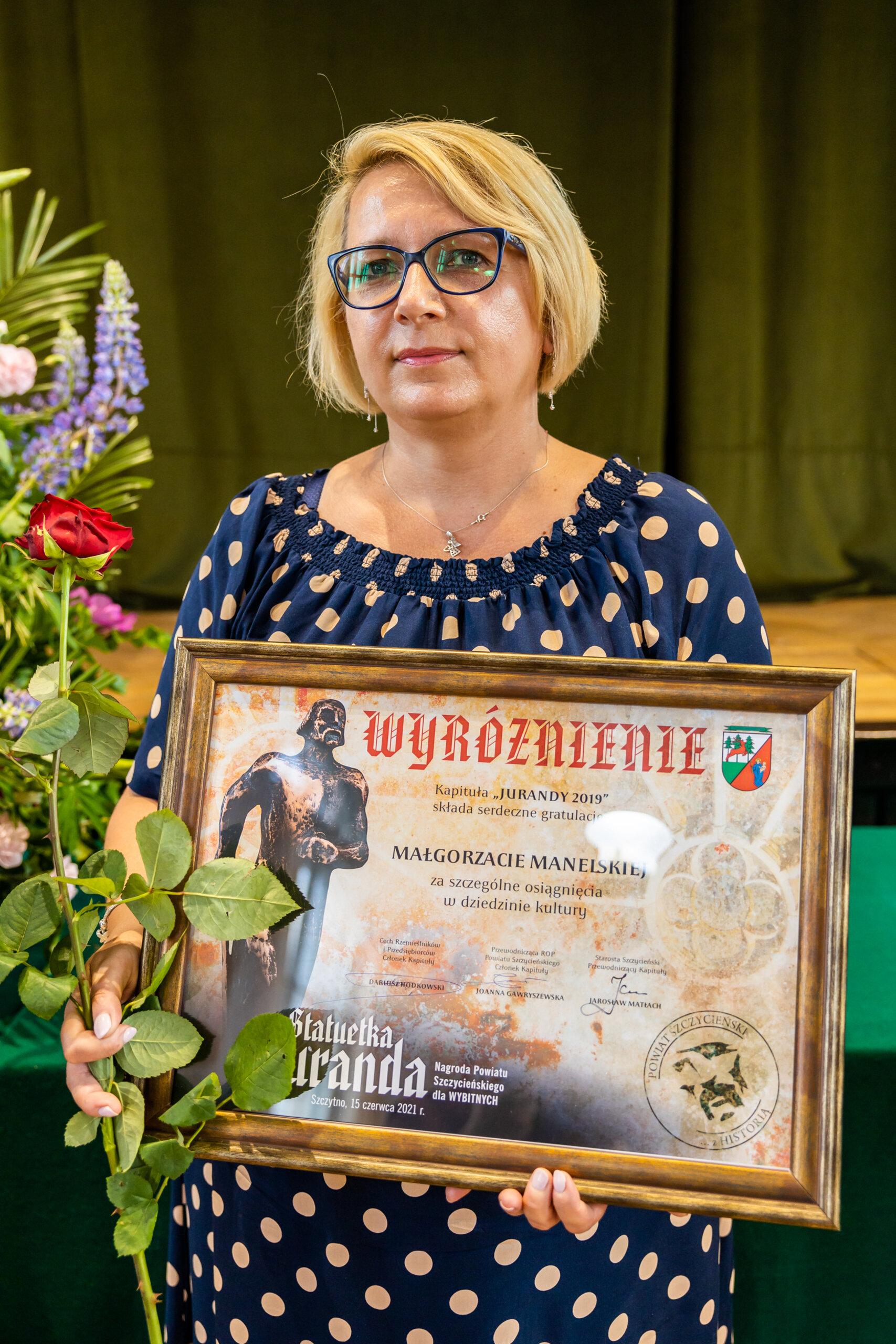 https://i.powiatszczycienski.pl/00/00/76/96/f/o8a5074-picture60c8f40d1f680.jpg