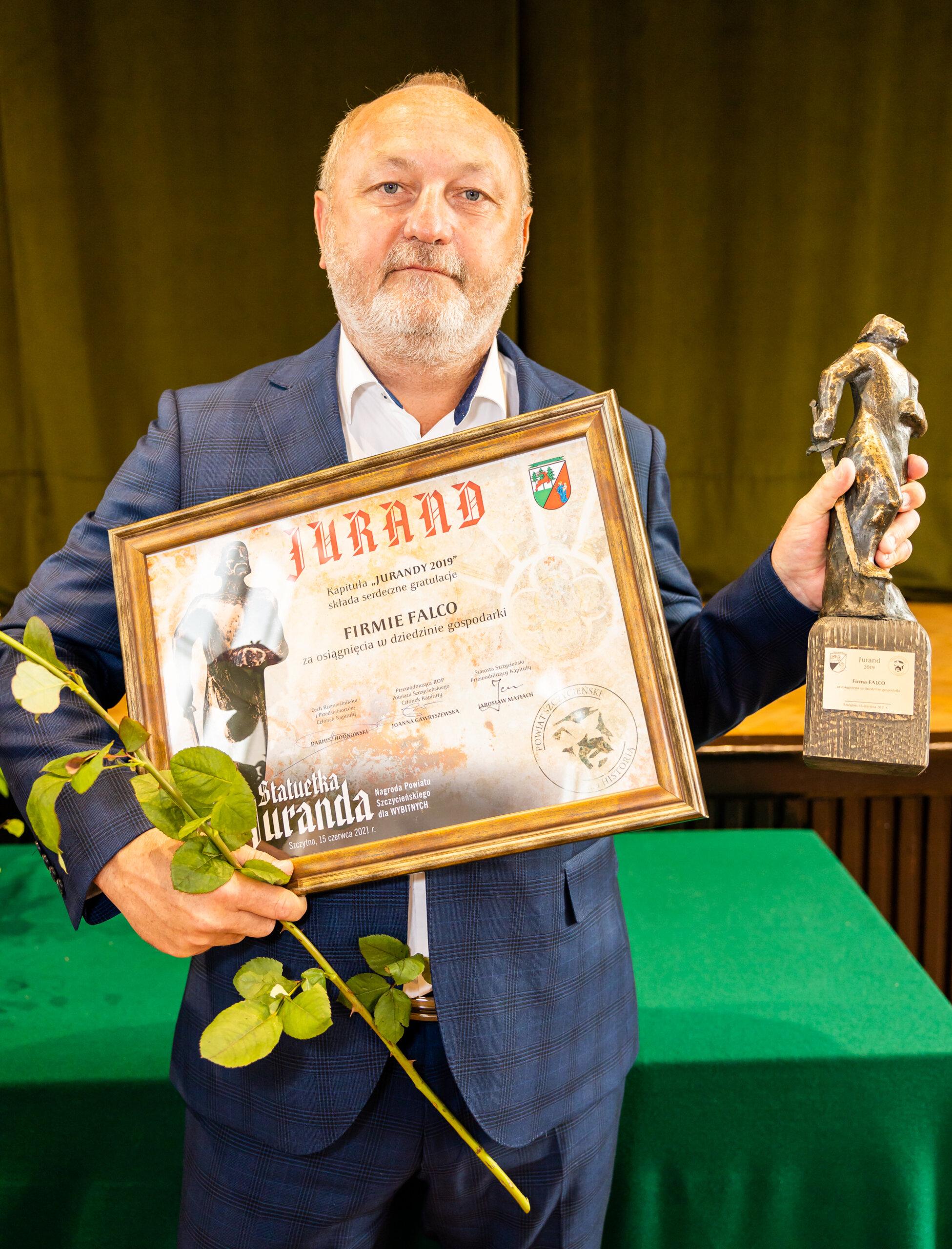 https://i.powiatszczycienski.pl/00/00/76/96/f/o8a5114-picture60c8f412de20d.jpg
