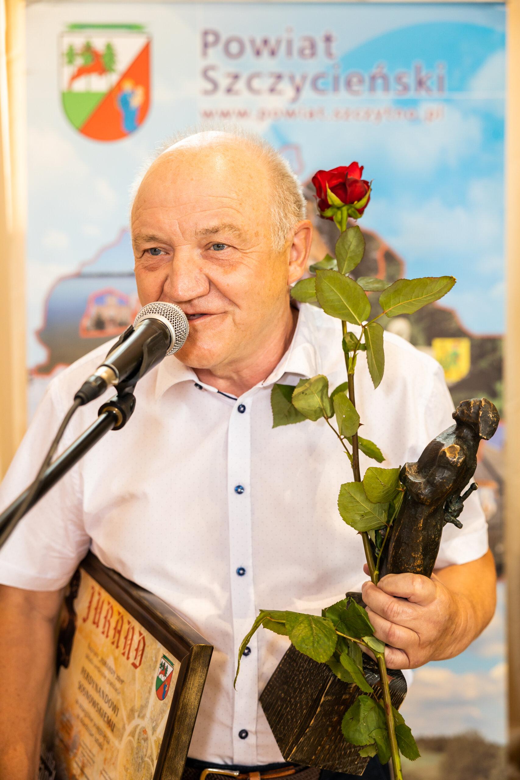 https://i.powiatszczycienski.pl/00/00/76/96/f/o8a5159-picture60c8f410a601e.jpg
