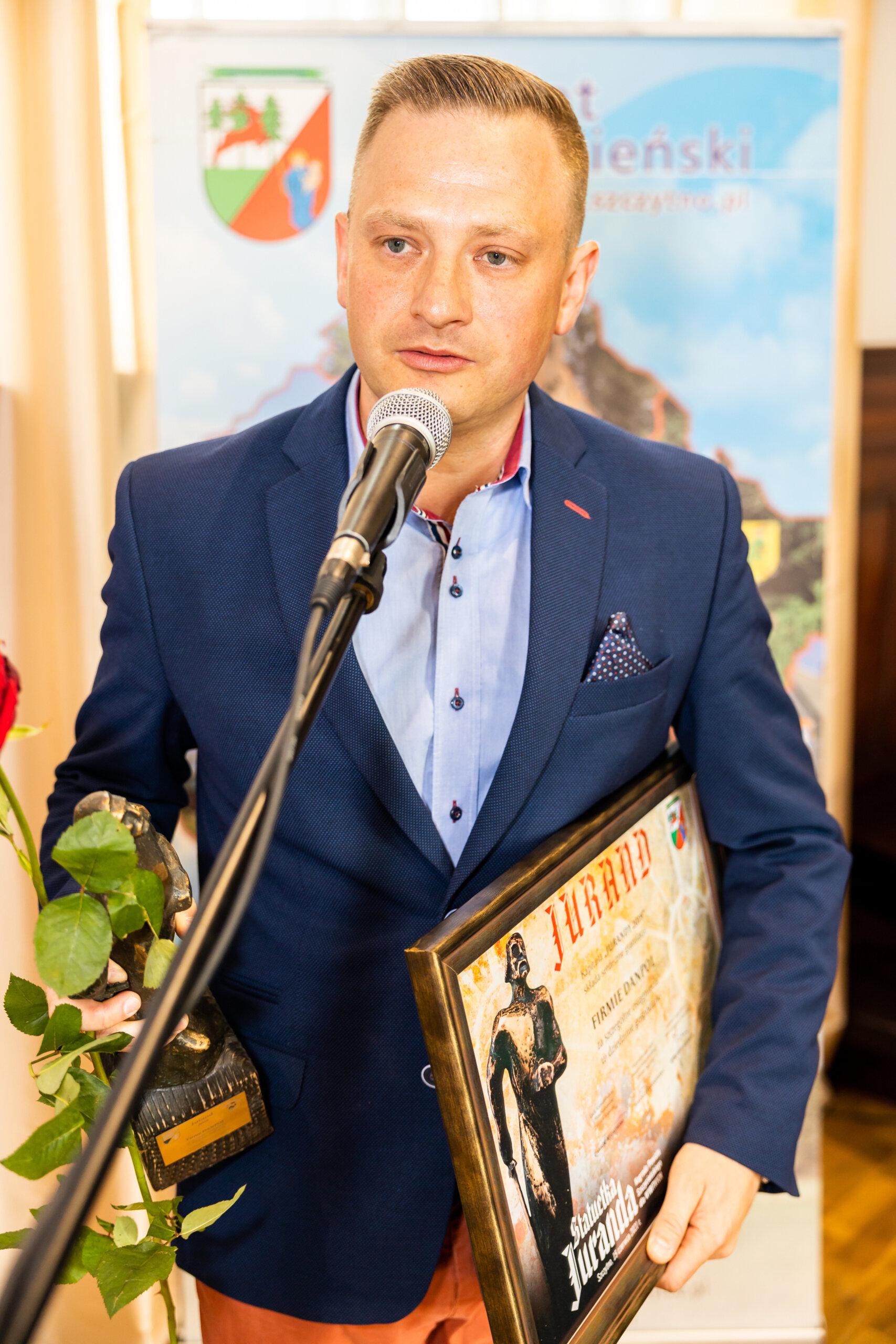 https://i.powiatszczycienski.pl/00/00/76/96/f/o8a5195-picture60c8f413d8394.jpg