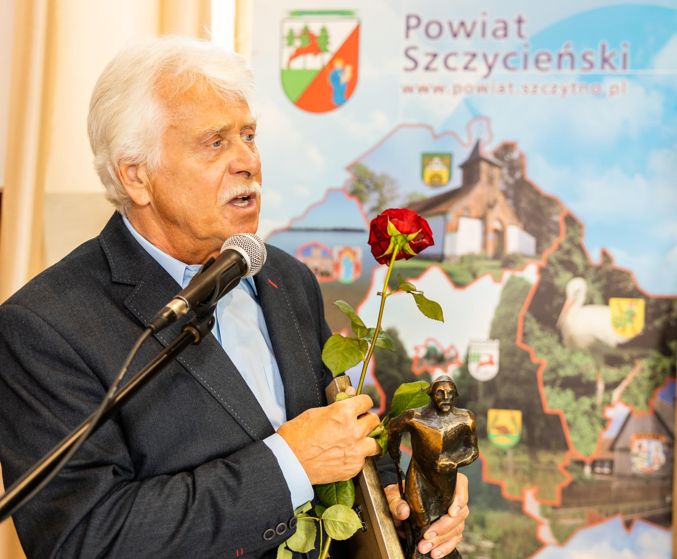 https://i.powiatszczycienski.pl/00/00/76/96/f/o8a5235-picture60c8f416512af.jpg