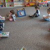 Współpracujemy z Miejską Biblioteką Publiczną