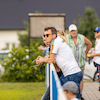 Błękitni Pasym zdobywcami Pucharu Starosty