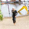 Triathlon po raz czwarty