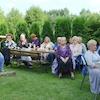 Senioriada 2021 - Fotorelacja