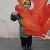 Żegnamy lato-Witamy jesień